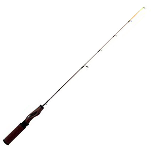 Northland Boom Stick Ice Rod