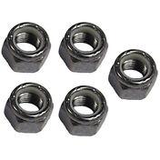 Sierra Stainless Steel Locknut For Mercury Marine Engine, Sierra Part #18-3721-9
