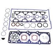 Sierra Head Set For Volvo Engine, Sierra Part #18-3870