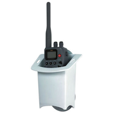 BoatMates Communications Caddy