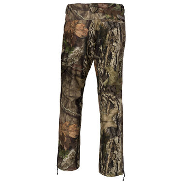 Browning Men's Hell's Canyon AYR-WD Pant