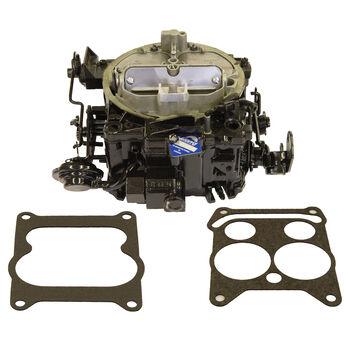 Sierra Remanufactured Carburetor Rochester/Mercruiser, Sierra Part 18-7618-1
