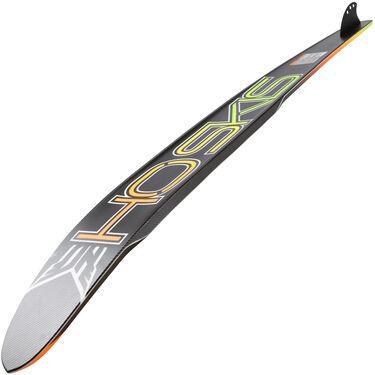 HO Freeride Slalom Waterski, Blank