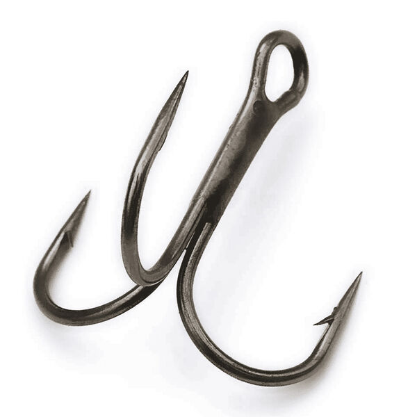 Addya Hercules King Treble Hook
