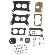 Sierra Carburetor Kit For OMC/Volvo Engine, Sierra Part #18-7238