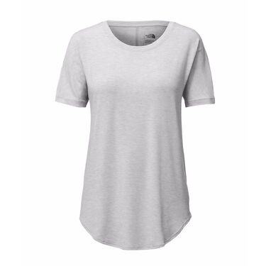 The North Face Women's Workout Short-Sleeve Tee