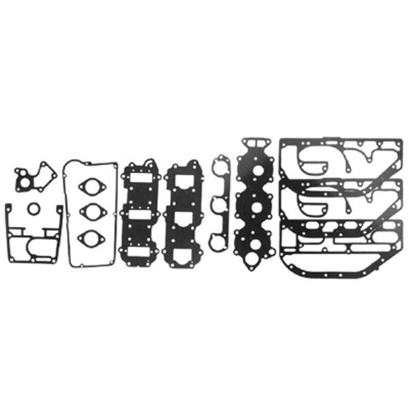 Sierra Powerhead Gasket Set For OMC Engine, Sierra Part #18-4300 image number 1