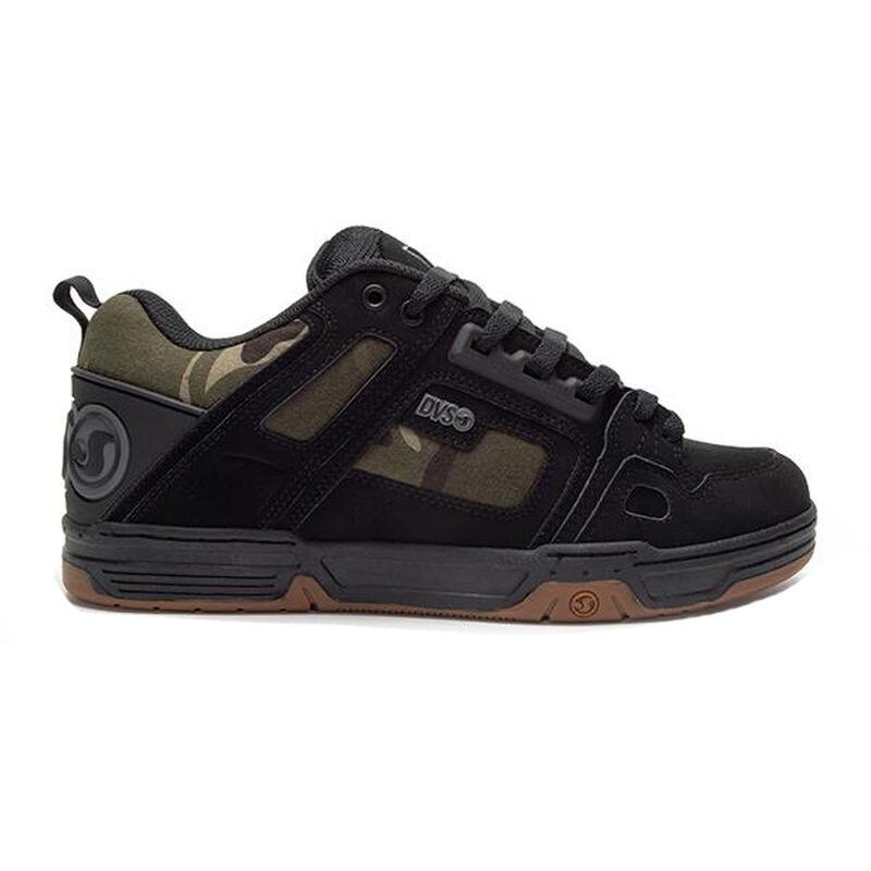 DVS Comanche Skate Shoes image number 1