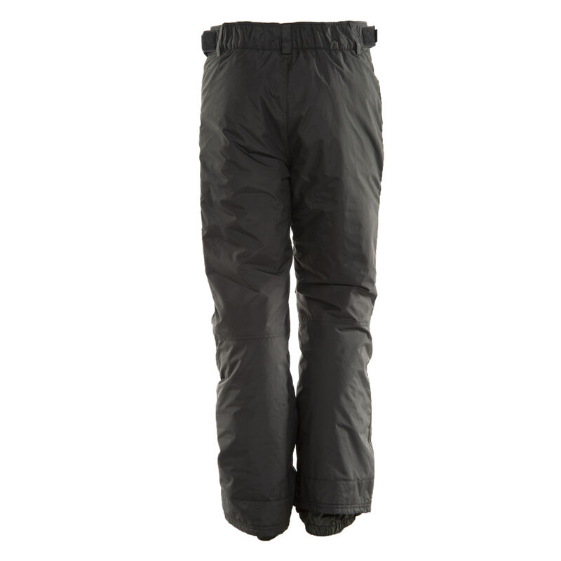 Ultimate Terrain Youth Insulated Snow Pant image number 2
