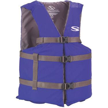 STEARNS Universal Adult Life Vest