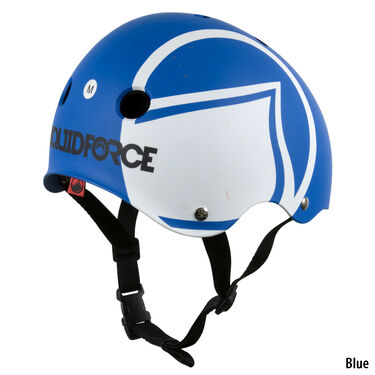 Liquid Force Icon Helmet
