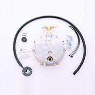 Motor Snorkel Tri-Fuel Generator Conversion Kit for 1600/2000 Watt Generators