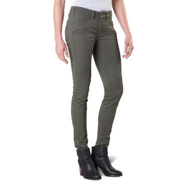 5.11 Tactical Women's Wyldcat Pant