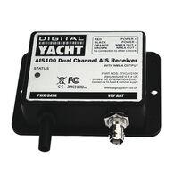 Digital Yacht AIS100 AIS Receiver