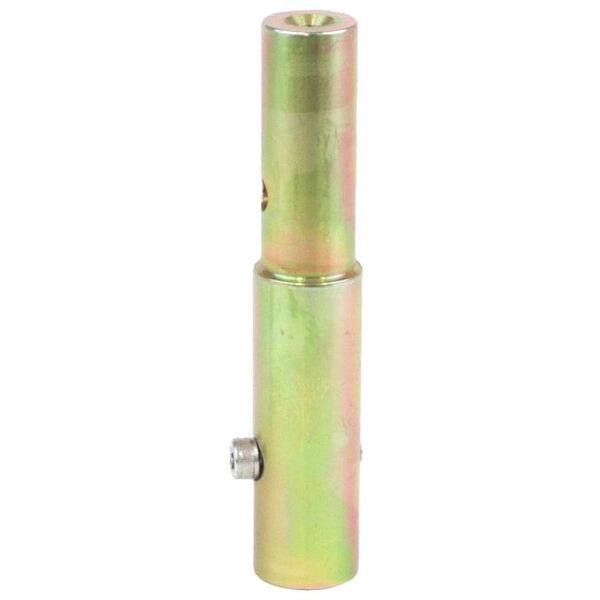 Clam K-Drill Adapter