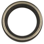 Sierra Oil Seal For Mercury Marine Engine, Sierra Part #18-0560