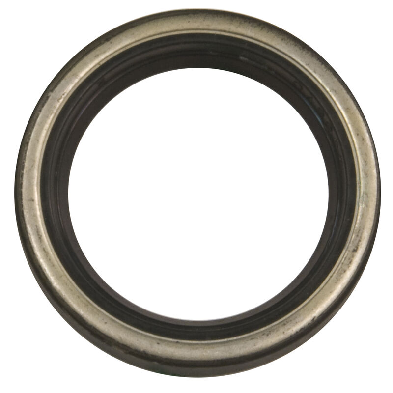 Sierra Oil Seal For Mercury Marine Engine, Sierra Part #18-0560 image number 1