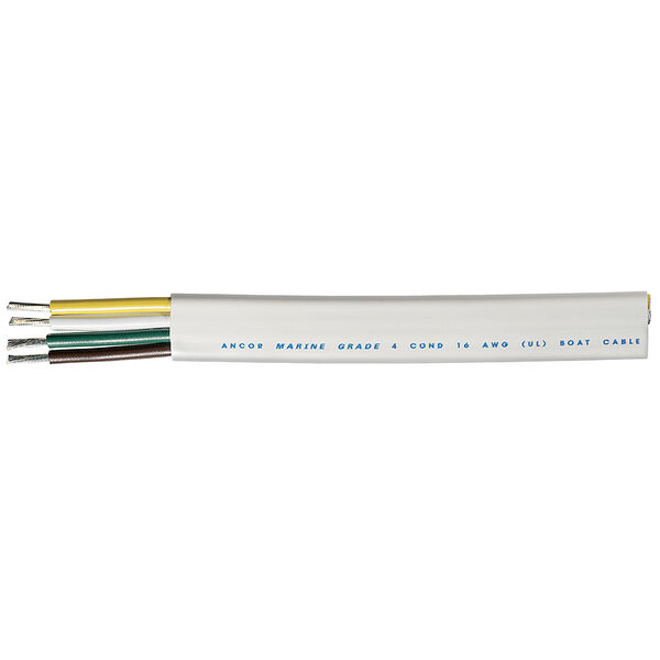 Ancor Trailer Cable