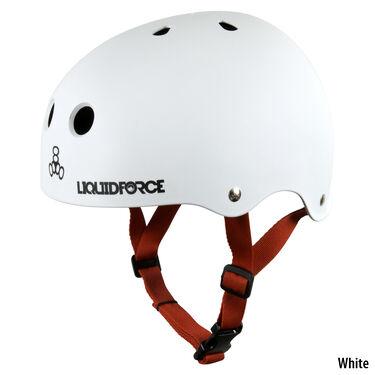 Liquid Force Icon Helmet