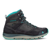 Vasque Women's Mesa Trek UltraDry Hiking Boot