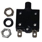 Sierra 20-Amp Circuit Breaker, Sierra Part #CB41230