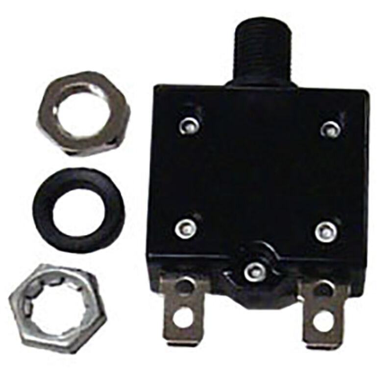 Sierra 20-Amp Circuit Breaker, Sierra Part #CB41230 image number 1