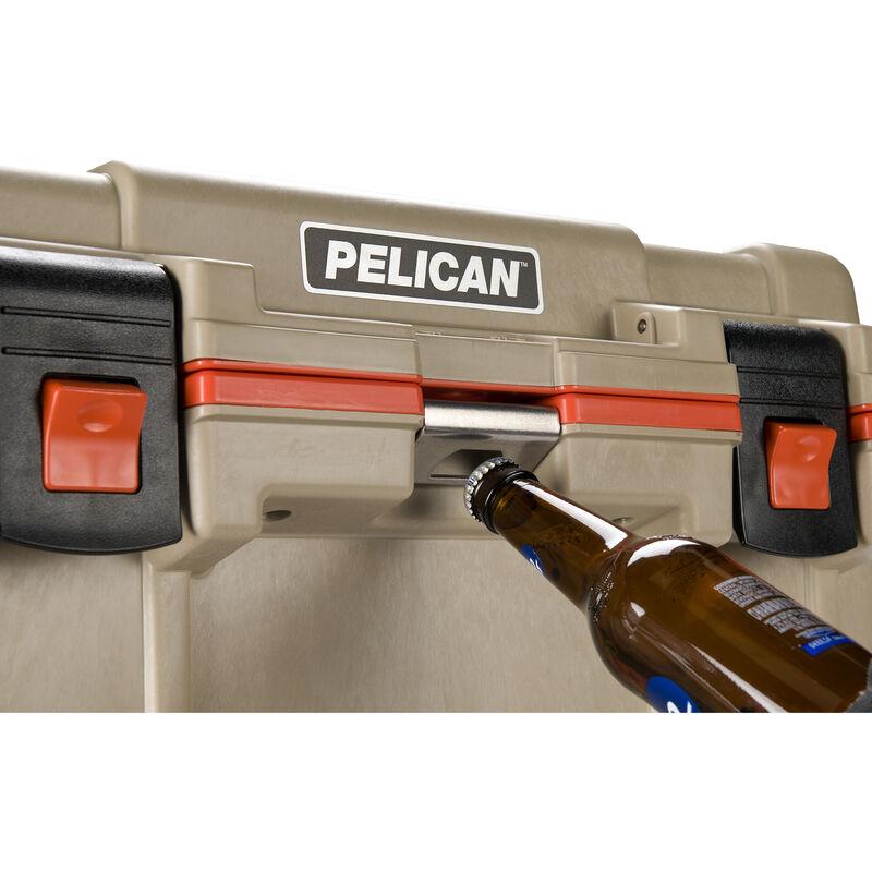 Pelican 50 qt. Elite Cooler image number 21