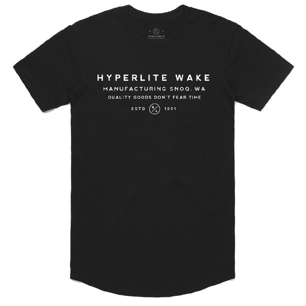 Hyperlite Men's MFG T-Shirt