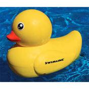 Swimline Remote-Controled Duck