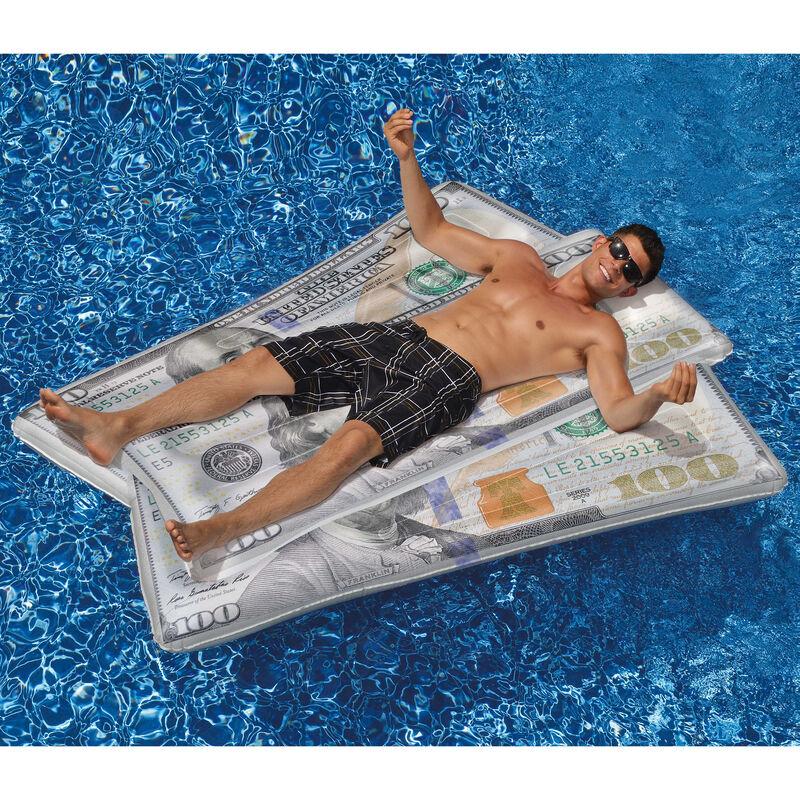 Swimline Cool Cash Float image number 2