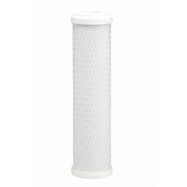 Culligan D-30 Undersink Water Filter Cartridge