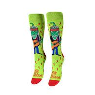 Freaker Chile Nelson Socks