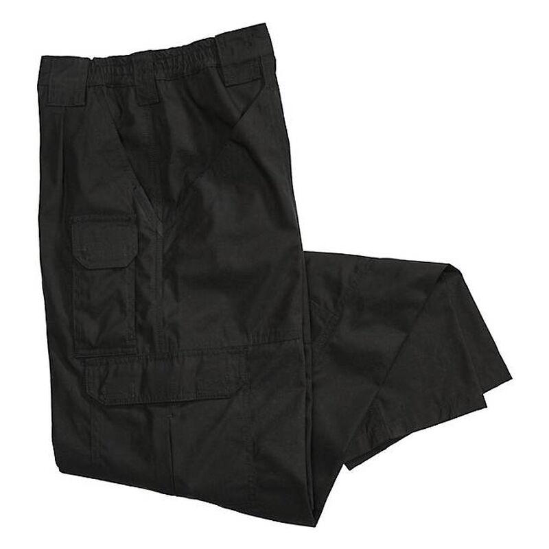 5.11 Tactical Men's TacLite Pro Pant image number 4