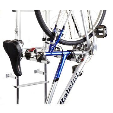 Stromberg RV Ladder Bike Rack