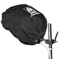 Magma Marine Kettle Original Barbeque Cover