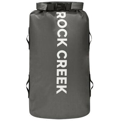 Rock Creek Heavy-Duty Dry Sacks