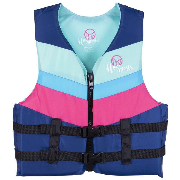HO Women's Infinite Life Jacket