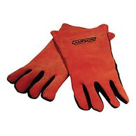 Camp Chef Heated Guard Gloves