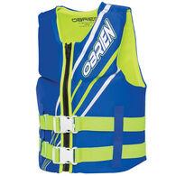 O'Brien Junior BioLite Life Jacket