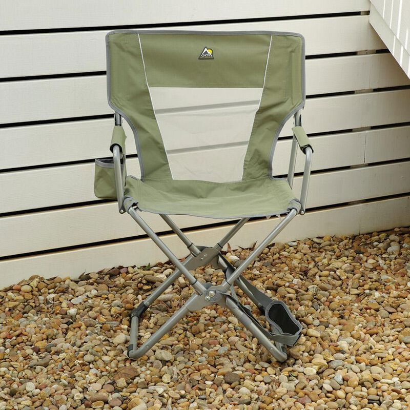 Loden Xpress Chair image number 9