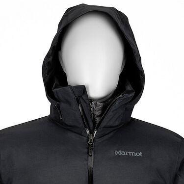 Marmot Men's Featherless Component Jacket