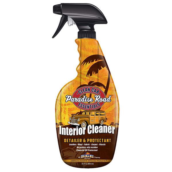 Paradise Road Interior Cleaner, 22 oz.