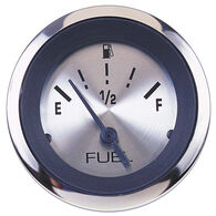 "Sierra Sterling 2"" Fuel Gauge"
