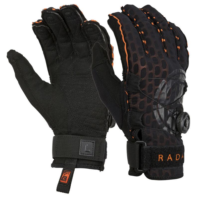 Radar Vapor K BOA Inside-Out Glove image number 4