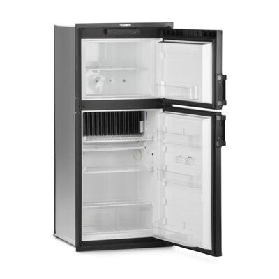Dometic Americana II RV Refrigerator, DM2683