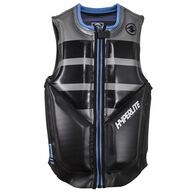 Hyperlite Arsenal Competition Life Jacket