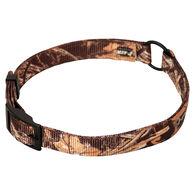 Scott Pet Realtree Max-4 Camo Field Collar