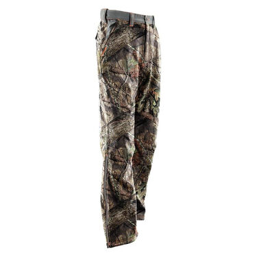 Nomad Youth Harvester Pant