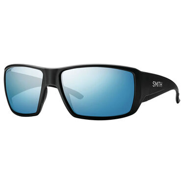 Smith Guide's Choice Sunglasses
