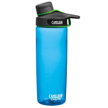CamelBak 0.6 L Chute Water Bottle